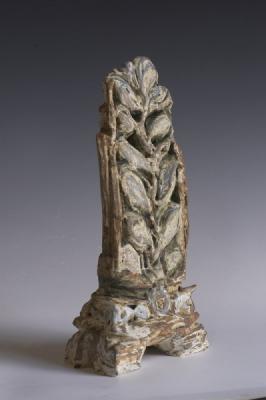 Shrine V
